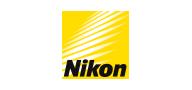 nikon-192x90